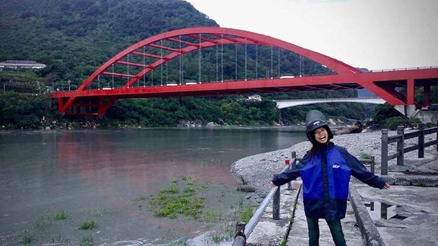 East-coast-highway-Hualien-Provincial-Highway-11
