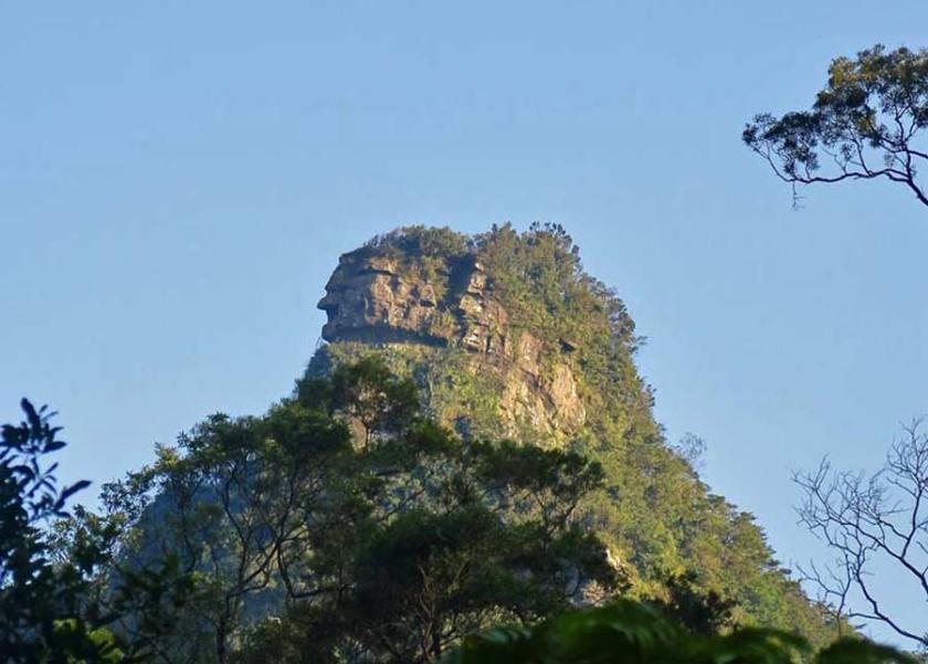 Sandiaoling-trail-Shizikou