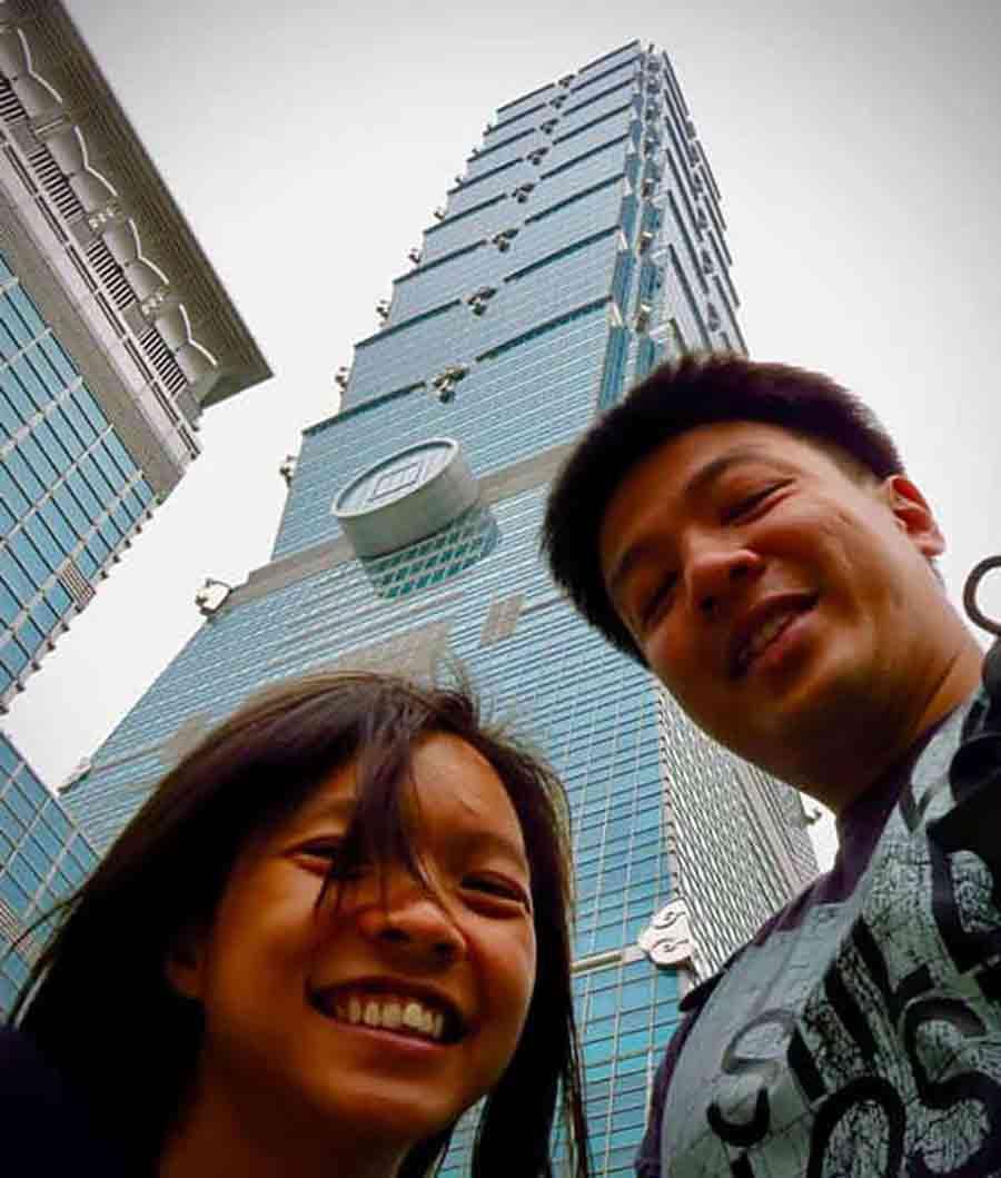 Taipei-101-Observatory-post