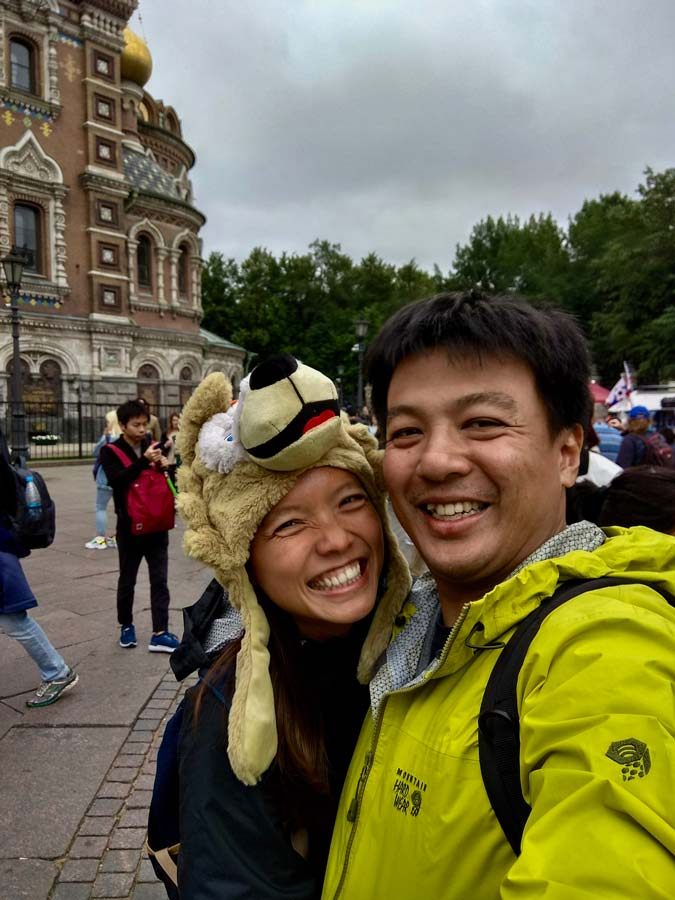 marriedtraveller travelling with married girl @amarriedtraveller