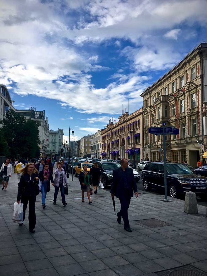 Street-of-Moscow